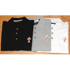 Deacon Polo / Golf  Shirt