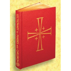 Book, Lectionary for Masses with Children