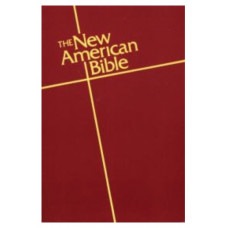 Bible, The New American Bible