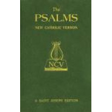 Book, The Psalms