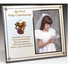 Frame, MY First Holy Communion