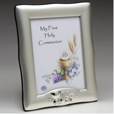 Frame, First Communion Frame