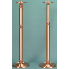 Floor  Candlestick 71FC30_fixed