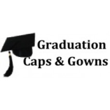 Graduation Cap & Gowns