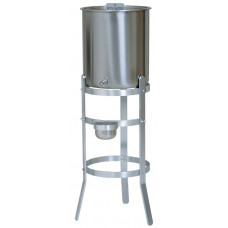 Holy Water Tank & Stand 10gal