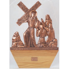 Stations of the Cross,