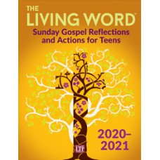 2021 The Living Word®