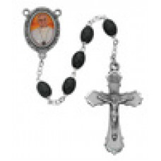 Rosary,  Pope Francis