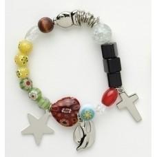 Bracelet, Christ's Story