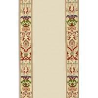 Deacon Dalmatic, Tapestry