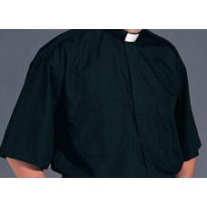 Shirt, Stadelmaier, Short Sleeve