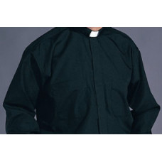 Shirt, Stadelmaier, Long Sleeve