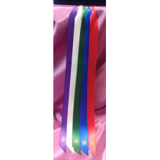 Bible / Liturgical Book Ribbon