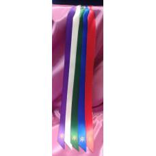 Bible / Liturgical Book Ribbon