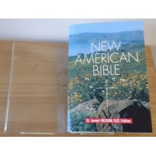 Bible Book Stand