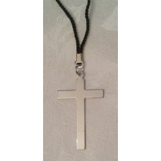 Cross, Pendent on Cord