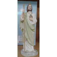 Statue, St. Jude