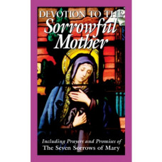 Book, Devotion to the Sorrowful Mother