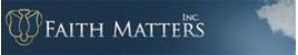 Faith Matters Inc.