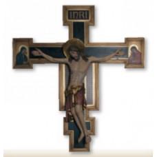 Crucifix Cimabue